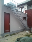 schody_5_2.jpg