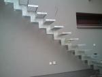 schody_5_1.jpg