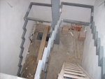 schody_4_4.jpg
