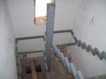 schody_4_3.jpg