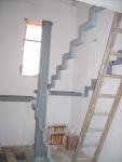 schody_4_2.jpg