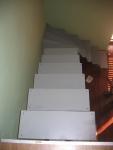 schody_3_3.jpg
