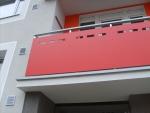 balkony_3_2.jpg