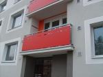 balkony_3_1.jpg