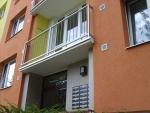 balkony_2_2.jpg