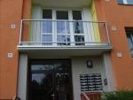 balkony_2_1.jpg