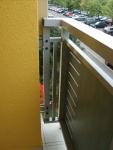 balkony_1_4.jpg