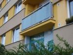 balkony_1_2.jpg
