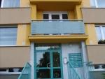 balkony_1_1.jpg