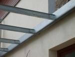 balkony_4_4.jpg