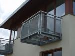 balkony_4_2.jpg